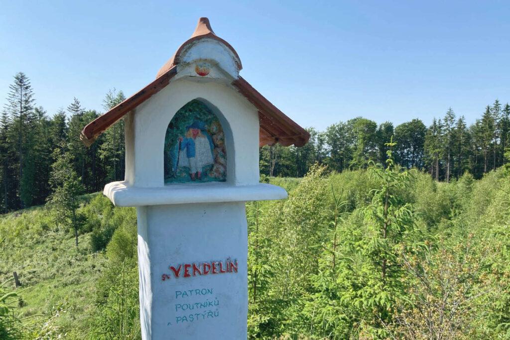 Sv. Vendelín